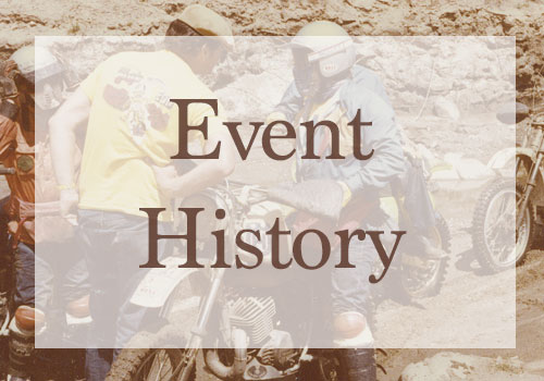 event-history